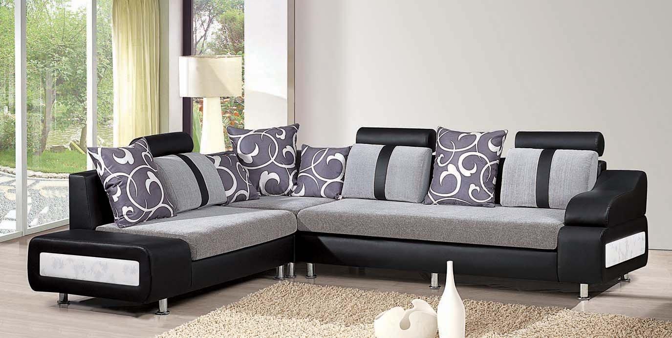 Sofa Designs Ideas - Home and Design