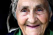 """Discovering the """"supernatural secret"""" behind the long life"""