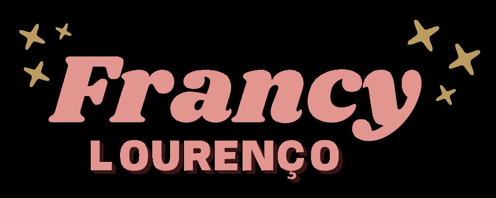 Blog da Francy