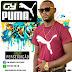 G Puma ft. Nhamulla - Minha Deusa (Zouk) 2020