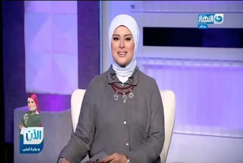 برنامج وبكرة احلى حلقة الاحد 9-2-2020 مع لمياء عبد الحميد