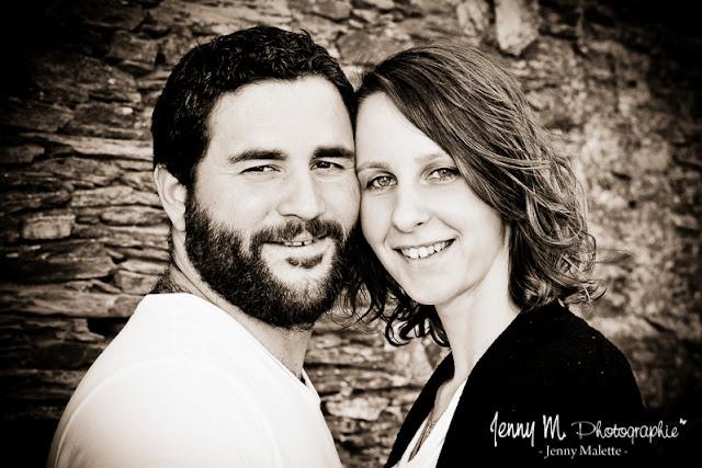 photographe aubigny aizenay challans vendée 85, photographe couple vendée