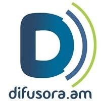 Rádio Difusora AM 960 de Maceió AL