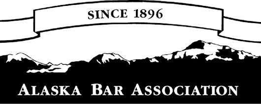 Alaska Bar Association Webinar Discusses Truth and Ethics in Law