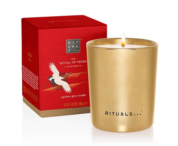 rituals12