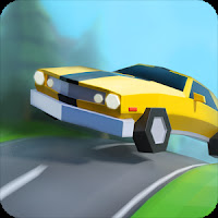 Reckless Getaway 2 APK MOD Unlimited Money