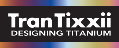 "TranTixxii ""ความงามที่อยู่เหนือกาลเวลา"""