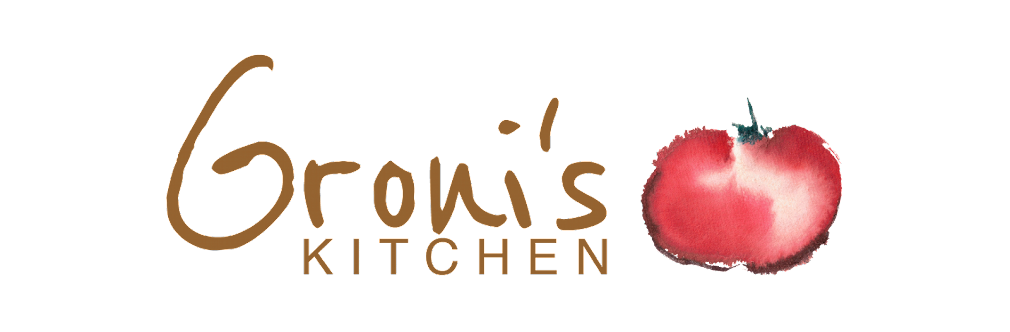 Groni's Kitchen