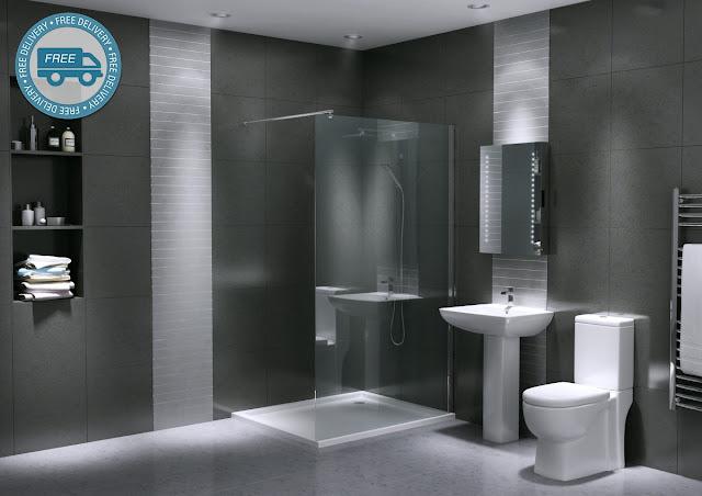 shower-enclosure-suites