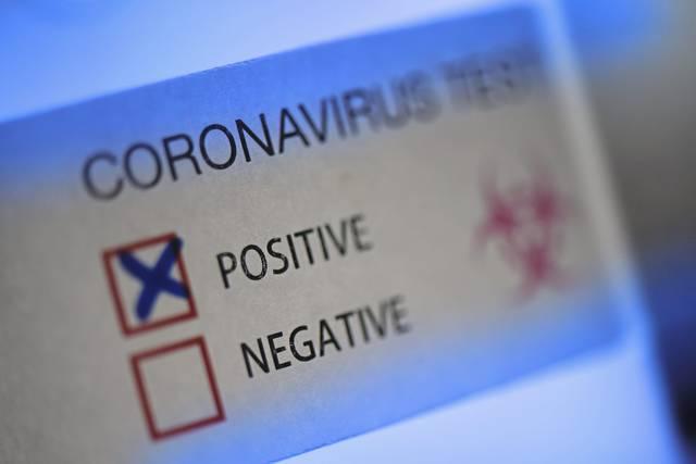 المهدية : تسجيل 60 إصابة جديدة بفيروس كورونا