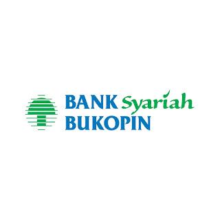 Lowongan Kerja Bank Syariah Bukopin Terbaru