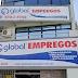 Global Empregos tem 14 oportunidades para Itupeva (30/11/2020)