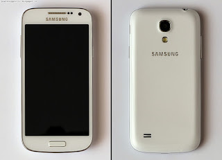 Samsung S4 Mini Plus GT-I9195I (Value Edition)