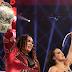 Nia Jax e Shayna Baslzer se tornam WWE Women's Tag Team Champions pela segunda vez