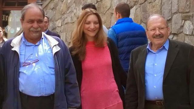 ΚΚΕ: Προκαλούν τη νοημοσύνη όλων μας οι βουλευτές Έβρου του ΣΥΡΙΖΑ