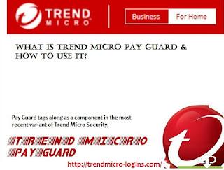 Trend%2BMicro%2BPay%2BGuard.jpg