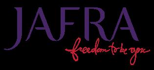 www.jafra.com