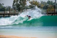 surf30 surf ranch pro 2021 wsl surf Coffin C Ranch21 PNN 2009
