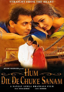 Hum Dil De Chuke Sanam 1999 Download 720p BDRip