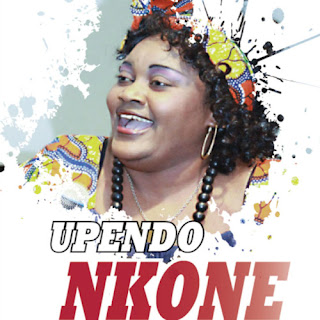 Upendo Nkone – Siku Gani Leo
