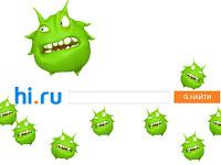 Cara Menghapus Virus Malware Hi.ru Dari Browser Dengan Mudah