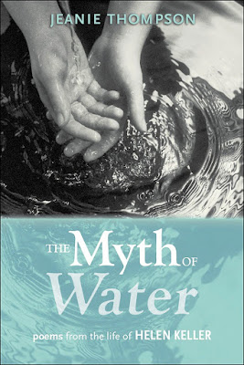 http://www.uapress.ua.edu/product/Myth-of-Water,6392.aspx