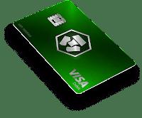jade_green_crypto_card
