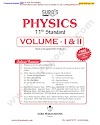 11th Standard Physics  Sura Guide - English Medium Download