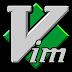 Setting VIM Sebagai IDE Developer