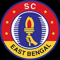 SC East Bengal @ Desh Rakshak News