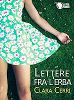 https://lindabertasi.blogspot.com/2018/01/il-salotto-di-cassandra-recensione.html