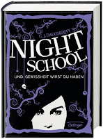 http://sternenstaubbuchblog.blogspot.de/2015/08/rezension-zu-night-school-und.html