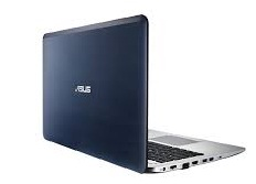 download driver asus a456uq