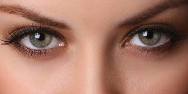 Tips Menyembuhkan Mata Minus yang Efektif
