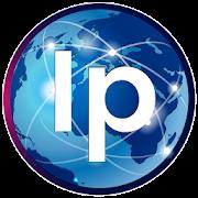 ip-tools-network-utilities-apk