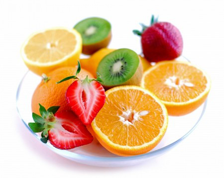 Dieta higienista para adelgazar