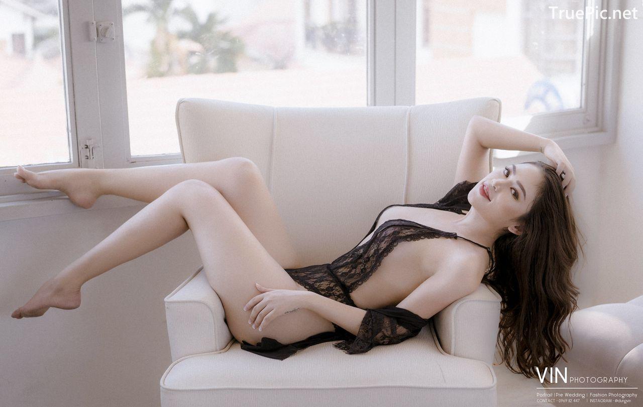Image-Vietnamese-Hot-Model–Sexy-Beauty-of-Beautiful-Girls-Taken-by-VIN-Photo-3-TruePic.net- Picture-4