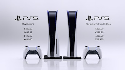 PlayStation5-pricing-in-various-markets