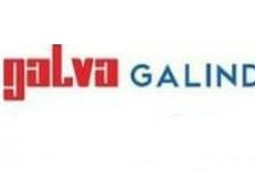 Lowongan PT. Galva Galindra Multi Cipta Pekanbaru Maret 2019