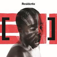 Residente, Guerra