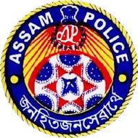 Assam Police Recruitment for 1416 posts of Constables AB (Re-test- Examination)