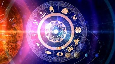 Horoscopul zilei de marți, 31 august 2021