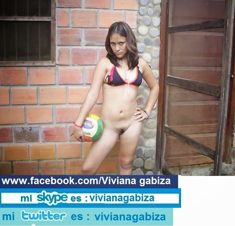 carmena prostitutas prostitutas en barcelona xxx