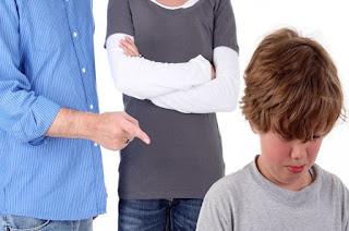 çocuk psikolojisi, aile danışmanlığı, çocuğa nasıl davranmalı, çocuk yetiştirme rehberi, çocuk yetiştirmede aile rehberliği, çocuk eğitiminde altın kurallar