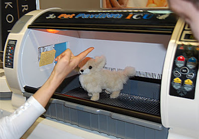 Innovative Dog Products and Gadgets (15) 11