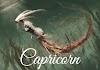Demonios Zodiacales - Capricornio