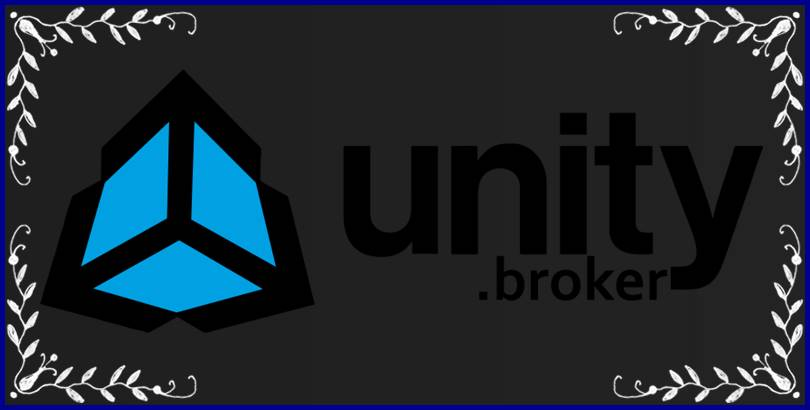 Unity.Broker - отзывы? Обзор брокера Unity Broker