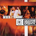 3 Doors Down - When Im Gone Guitar Chords Lyrics