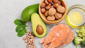 The Best Omega 3 Foods and Supplements - The Secret Source For Essential Fatty Acids