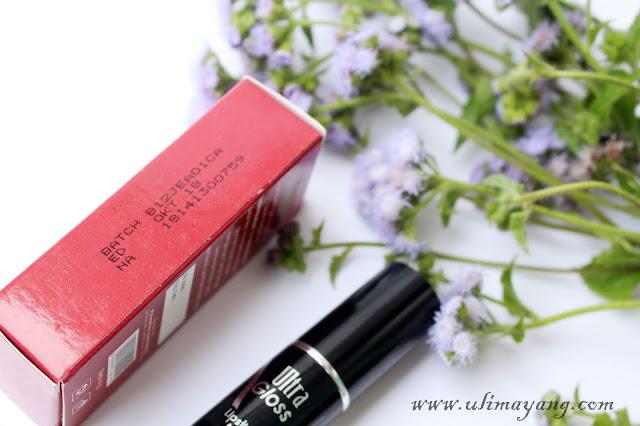 no-bpom-ijin-edar-lipstick-ultra-glossy-buatan-gresik-indonesia